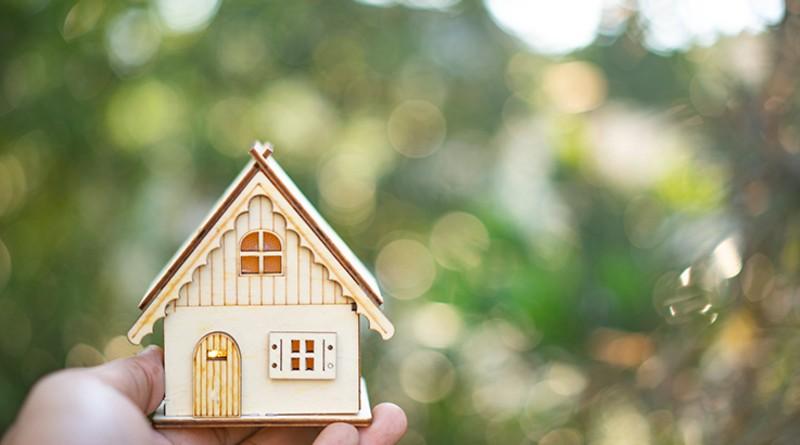 expert-insights3-expert-insights-on-the-2020-housing-market