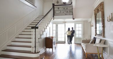 2020-luxury-housing-market-forecast