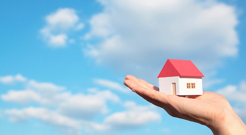 can-buyers-win-by-downsizing-in-2020?