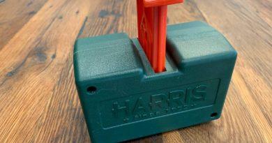 harris-easy-set-mole-trap