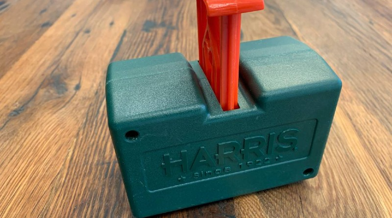 harris-easy-set-mole-trap