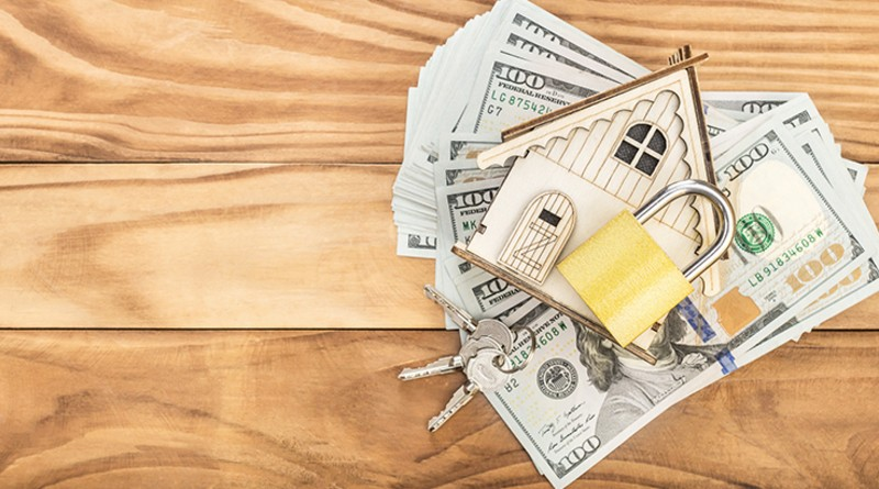 homes-are-more-affordable-today-not-less-affordable