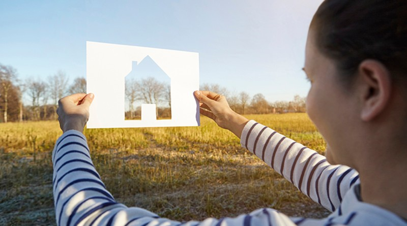 make-the-dream-of-homeownership-a-reality-in-2020