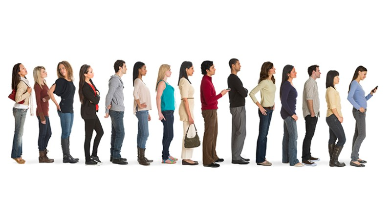 there-is-a-long-line-of-buyers-waiting-for-your-house