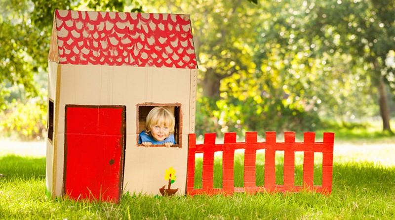 big-demand-for-small-homes