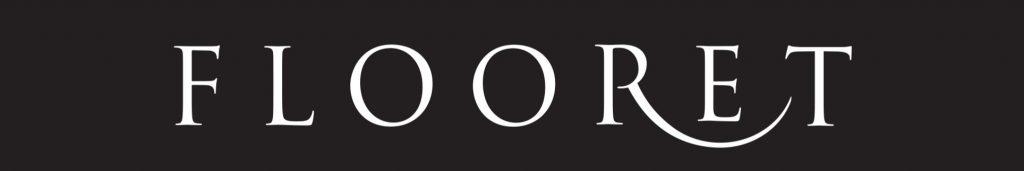 flooret logo