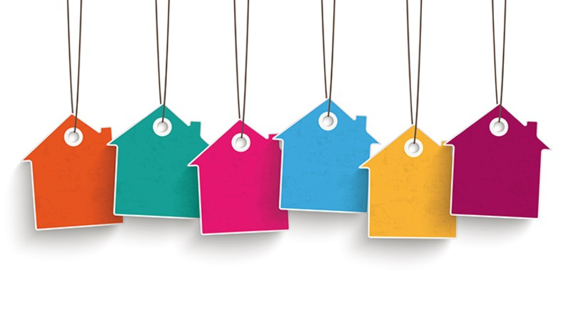how-pricing-your-home-right-makes-a-big-difference