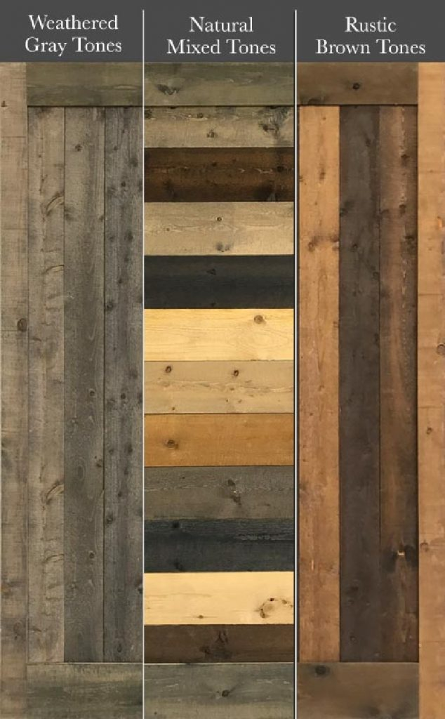 barn-door-in-a-box-color-options