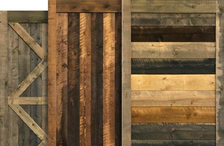 barn-door-in-a-box-style-options