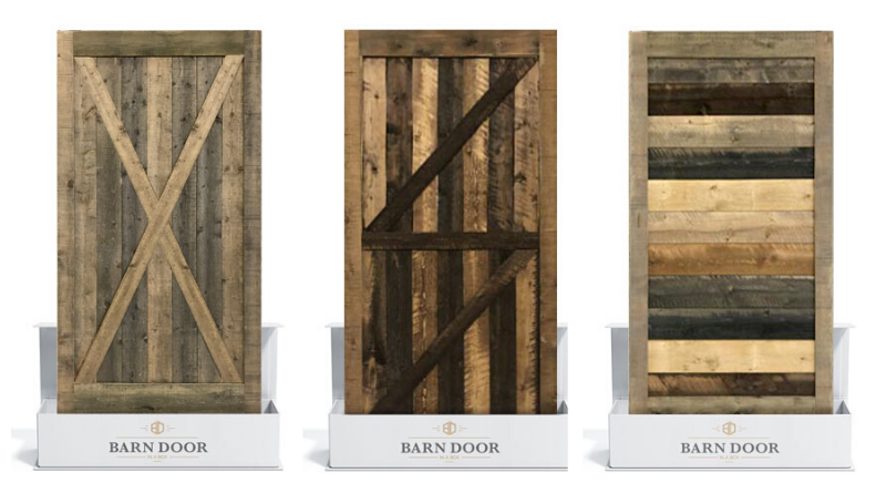 barn-door-in-a-box-three-designs-and-colors