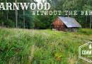 cda-wood-barnwood-without-the-barn