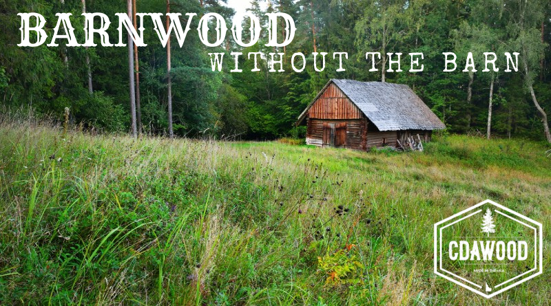 cda-wood-barnwood-without-the-barn