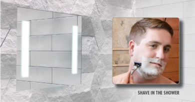 clearmirror-fog-free-shower-mirror