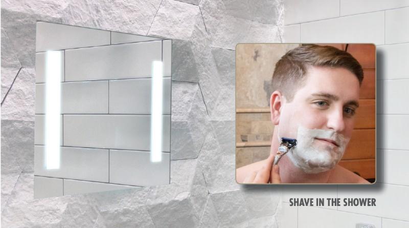 clearmirror-fog-free-shower-mirror