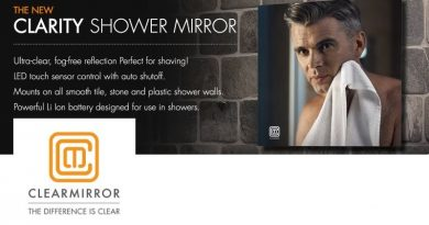 clearmirror-introduces-clarity-fog-free-shower-mirror