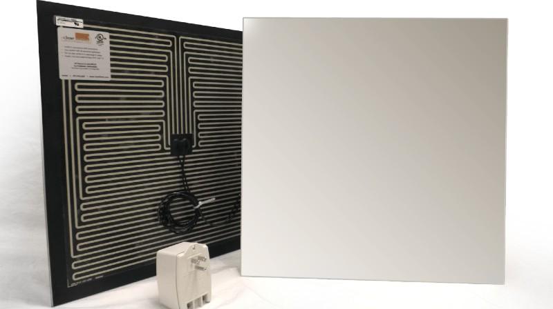 original-fog-free-clearmirror-box-contents
