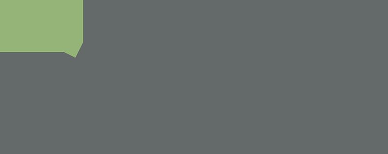 UFP-Edge-Logo-final