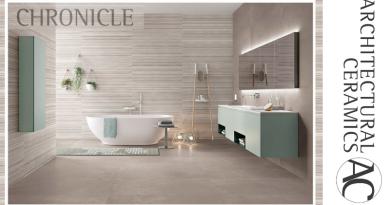 architectural-ceramics-chronicle-porcelain