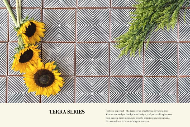 architectural-ceramics-lauren-liess-habitat-collection-terra-series