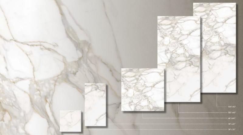 architectural-ceramics-maestro-bernini-oro-large-format-sizes