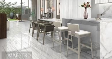 architectural-ceramics-maestro-modern-kitchen