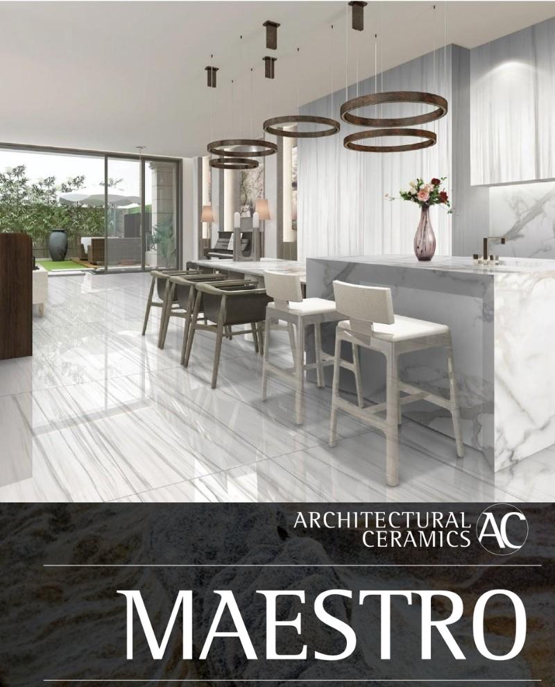 architectural-ceramics-maestro