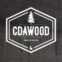 cda-wood-125x125-ad-logo