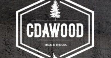 cda-wood-logo