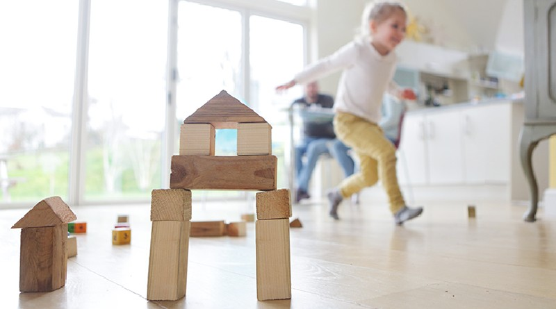 children-do-not-care-about-housing-market-but-want-to-play-safely