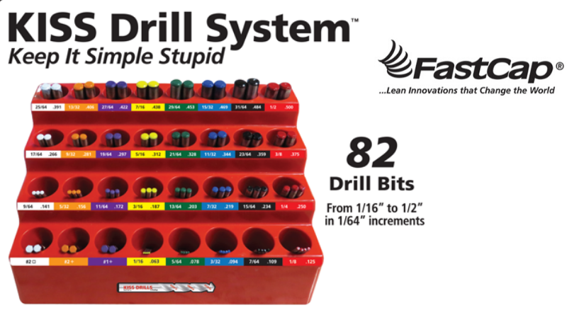 fastcap-kiss-drill-system-preview