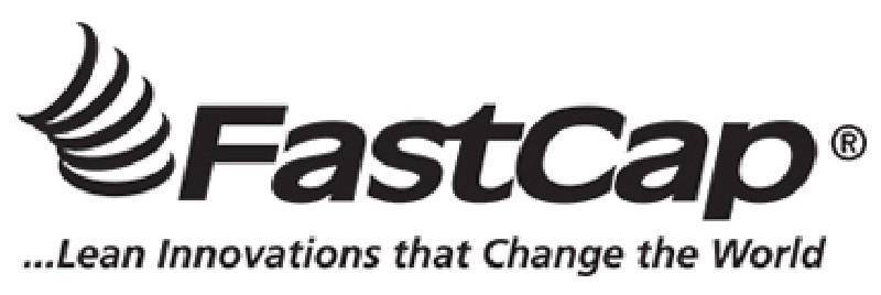 fastcap-social-logo