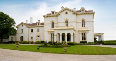 historic-astors-beechwood-mansion-newport-rhode-island