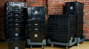 hive-boxx-boxes-delivered-organized