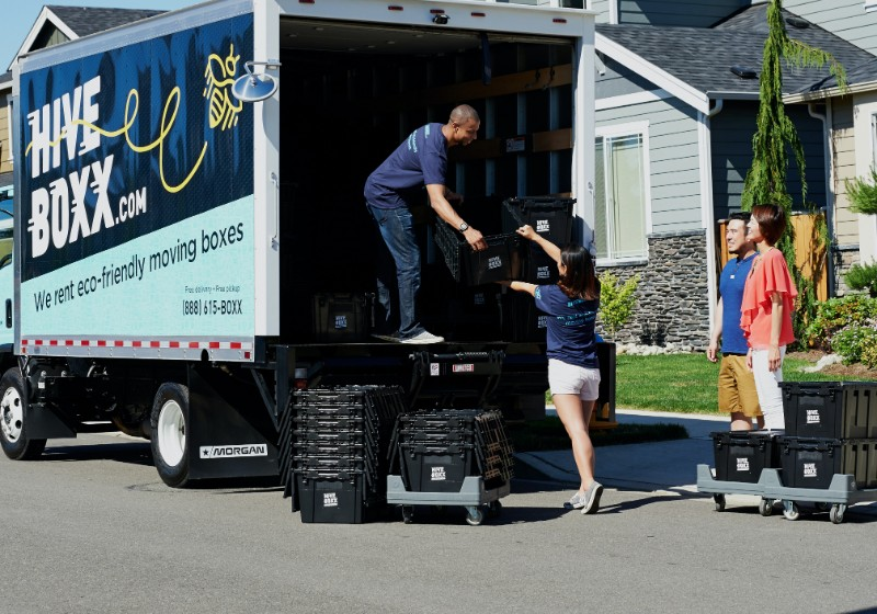 hive-boxx-curb-side-delivery