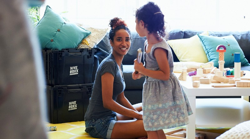 hive-boxx-more-important-things-to-do-moving-into-new-place-with-children