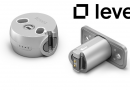 level-lock-invisible-smart-lock