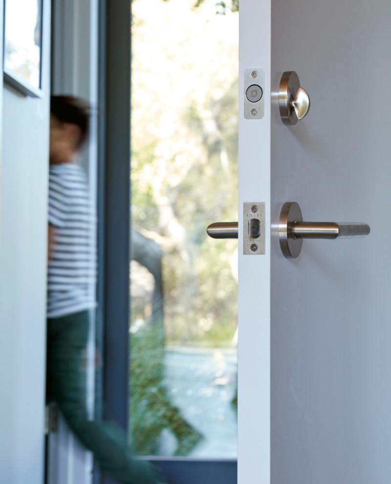 level-lock-makes-it-safer-for-kids