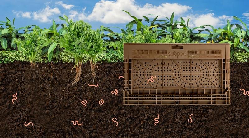 subpod-composting-below-ground-happy-worms