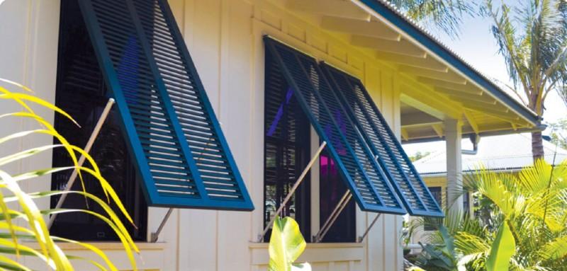 timberlane-bermuda-shutters