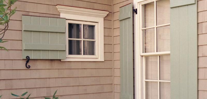 timberlane-board-and-batten-shutters