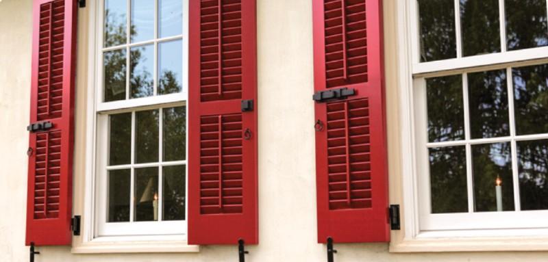 timberlane-louver-shutters