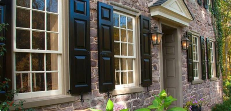 timberlane-panel-shutters