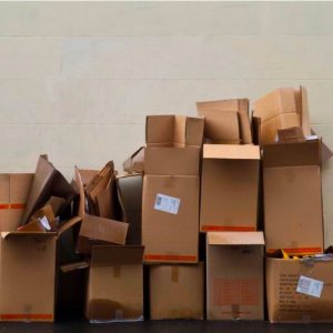 traditional-moving-boxes