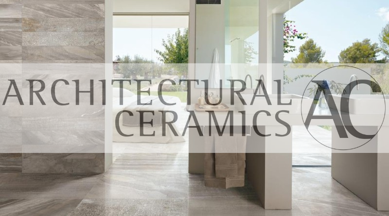 uber-modern-luxury-master-suite-open-to-exterior-architectural-ceramics-logo