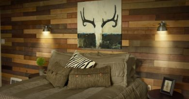 ufp-edge-weathered-wood-accent-boards-rough-sawn