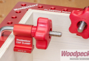 woodpeckers-clamping-squares-plus-csp-clamps-preview