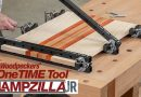 woodpeckers-clampzilla-jr-one-time-tool