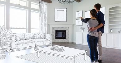 young-couple-picture-new-furniture-artwork-rug