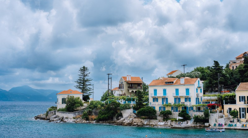 2-great-reasons-to-sell-your-vacation-home-now