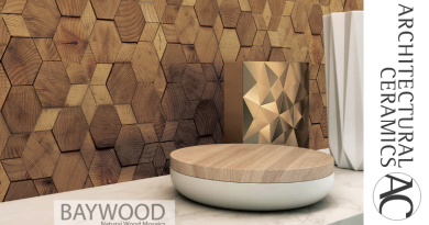 architectural-ceramics-baywood-real-wood-mosaics